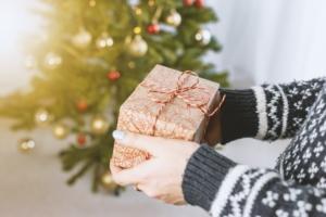 男の子が喜ぶ!【鬼滅の刃】クリスマスプレゼント10選!