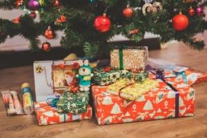 鬼滅の刃【日輪刀DX】通販サイトの価格(最安値)を比較!クリスマスプレゼントにおすすめ!